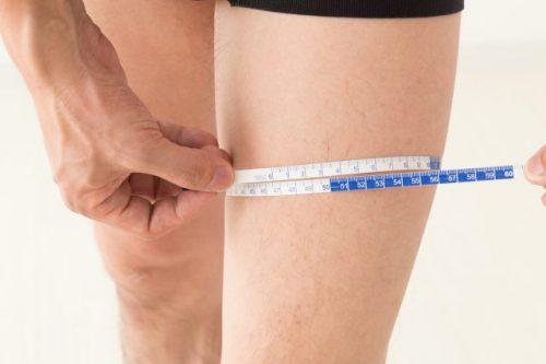 昔から痩せすぎの体型にコンプレックスを持っていた僕が「レップアップ」に出会って世界が変わったお話