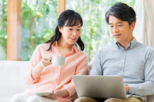 老後資金は「減らして増やす」が効果的!?50代こそ本気で向き合いたい、家計の見直しとは